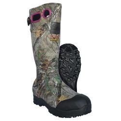 Itasca Swampwalker 1000 Boots