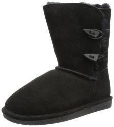 """Bearpaw Women's Abigail 8"""" Boots"""