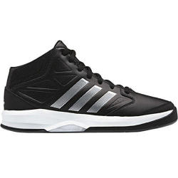 Adidas, Nike & Under Armour Basketball Shoes, Select Items