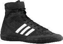 Adidas & Nike Men's & Boys' Wrestling Shoes
