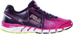 Fila Women's Mechanic Energized Running Shoes