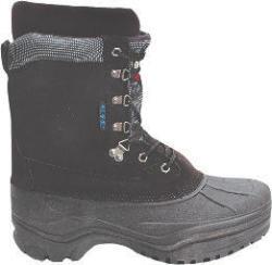 10-40% off Footwear