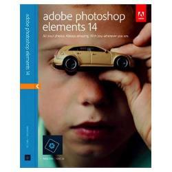 ADOBE PHOTOSHOP ELEMENTS 14 MAC WIN