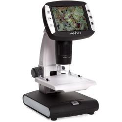 VEHO STANDALONE USB MICROSCOPE WITH 1200
