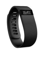 Fitbit Charge Activity Band
