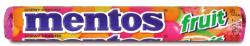 Buy 1, Get 2nd Free Mentos Rolls, Gum & Tic Tac Single Packs