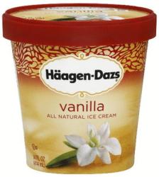 Buy 1, Get 2nd Free Breyers 48-Oz. & Haagen-Dazs 14-Oz. Ice Cream