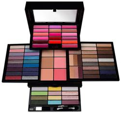 Profusion Cosmetic Kit + 100 Plenti Points