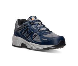 New Balance Men's MT410SB4 Athletic Shoes