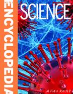 Encyclopedia: Science Mini Book