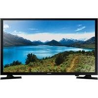 "Samsung UN32J4000 32"" LED HDTV + $50 Dell eGift Card"