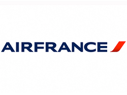 Air France Flights to Europe from $481 roundtrip