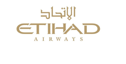 Etihad Airways Flights to India in Fall: $684 RT