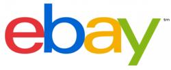 eBay Flash Sale coupon: $10 off $50