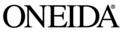 Oneida Flash Sale: 20% off sitewide