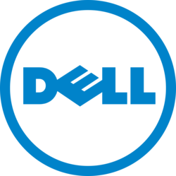 Dell Refurbished Store coupons: 40% to 50% off