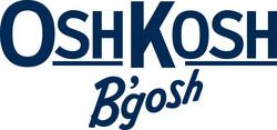OshKosh B'Gosh Sale: Up to 60% off + 15% off