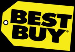 Best Buy Cyber Monday Sale