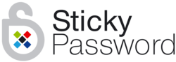Sticky Password Premium 1-Year Subscription free