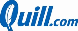 Quill coupons: Up to $35 off $125