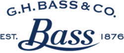 G.H. Bass & Co. Winter Clearance Event