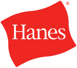 Hanes Clearance Sale: Up to 75% off, from $2 + 31-cents s&h