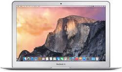"MacBook Air Broadwell i5 Dual 13"" Laptop for $750"