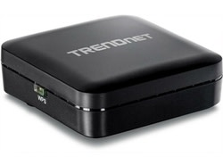 Trendnet 802.11ac Wireless Easy-Upgrader for $10 + free shipping