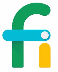 Google Annouces Project Fi Group Plans
