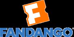 Fandango coupon: $3 off