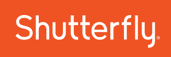 Shutterfly coupon
