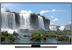 "Samsung 65"" 1080p LED LCD Smart TV for $749"