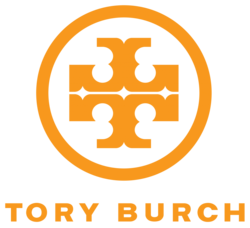 Tory Burch Sale: Up to 70% off + free shipping