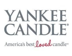 Yankee Candle: Buy 1, get 2nd free