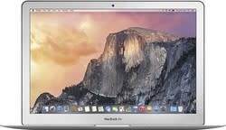 "Refurb MacBook Air Core i5 Dual 12"" Laptop $300"