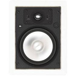 Refurb JBL In-Wall 2-Way Loudspeaker for $50