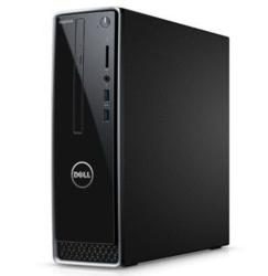 Dell Inspiron Skylake i5 Quad 2.7GHz SFF PC $429