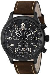 Timex Men's Expedition Chronograph Watch for $34 + pickup at Target