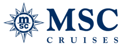 MSC Cruises Two-for-One Sale: 50% off cruises