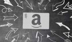 Amazon Trade-In Program