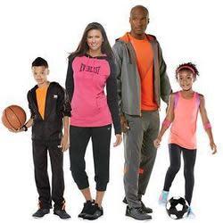 Activewear at Kmart