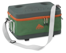 Kelty Small Folding Cooler