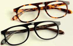 Goggles4U Prescription Eyeglasses for $3