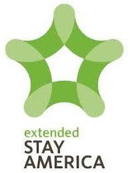 Extended Stay America Hotel coupon