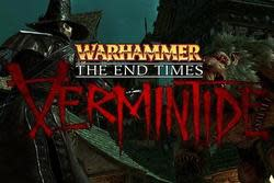 Warhammer: The End Times - Vermintide for PC $12