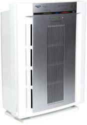 Refurb Winix Washable True HEPA Air Cleaner $120
