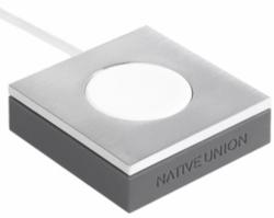 Open-Box Native Union Apple Watch Anchor Base
