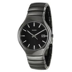 Rado Men's True Ceramic Watch for $389