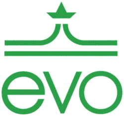 Evo Black Friday Sale: Up to 60% off
