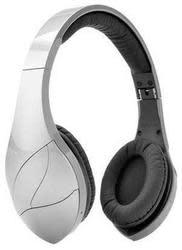 Velodyne vFree Wireless Bluetooth Headphones $23